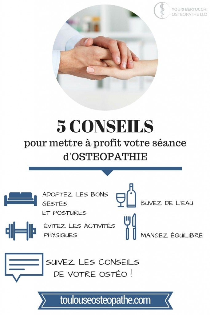 faire-eviter-apres-osteopathe-osteopathie
