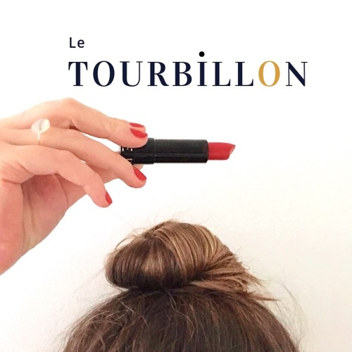 podcast le tourbillon