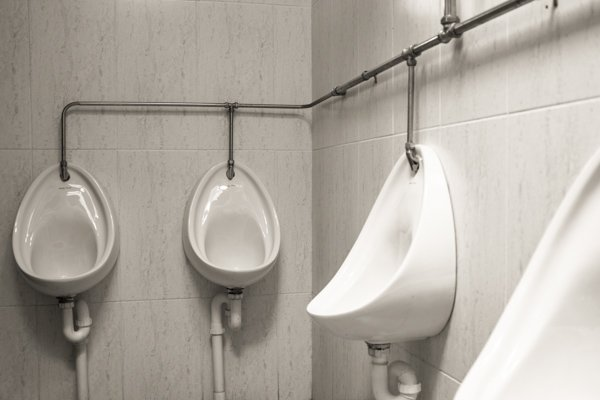incontinence fuite urinaire homme ostéopathe
