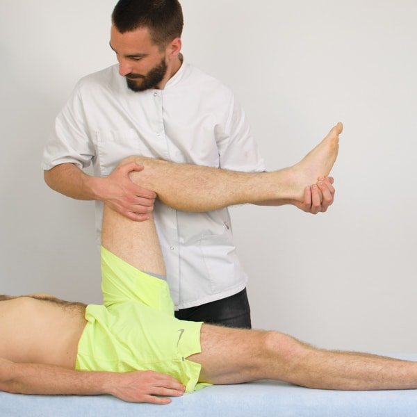 toulouse-osteopathe-durand-marc-min