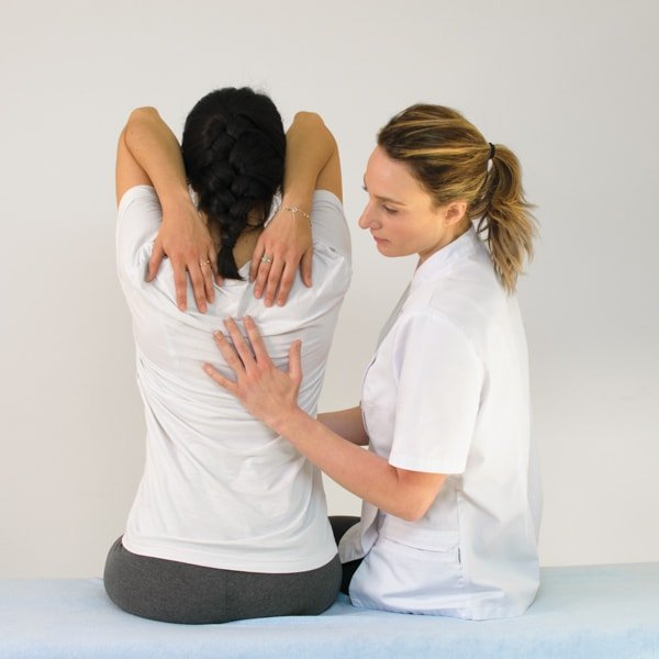 toulouse-osteopathe-gallart-cecile-min