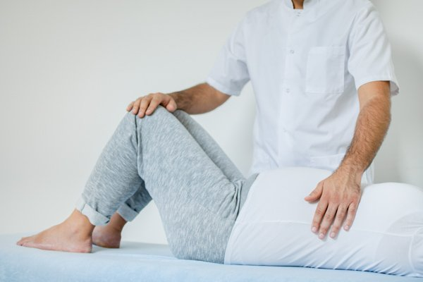 incontinence anale grossesse ostéopathe