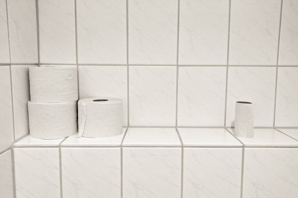 incontinence fuite anale ostéopathie