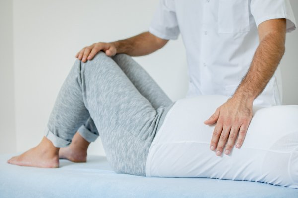 incontinence fuite urinaire grossesse ostéopathie
